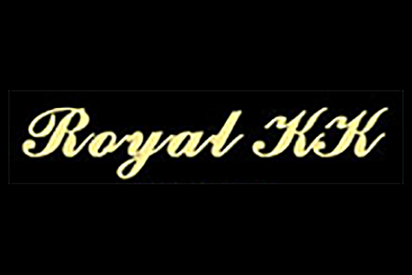 Royal KK Co.Ltd